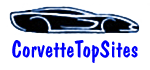 Corvettes for Sale, Free Corvette Listing and Forum