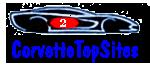 Corvette Top Sites
